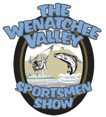 Wenatchee Valley Sportsmen Show