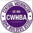 CWHBA Logo