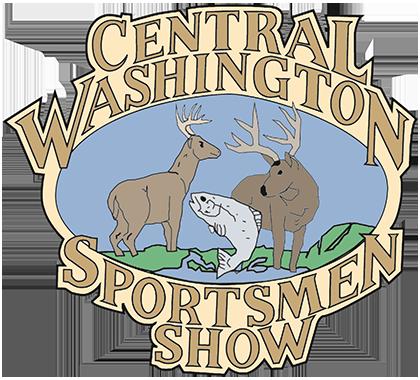 CWSS Logo