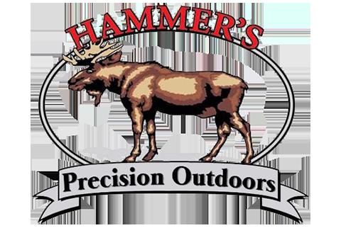 Hammer's Logo