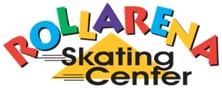 Rollarena-Logo