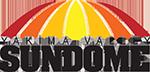 SunDome Logo