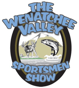 WVSS Logo