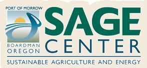 sage-center-logo