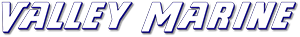Valley Marine Logo